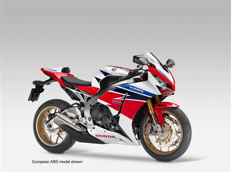 cbr bike model 2014 2014 honda cbr1000rr sp review