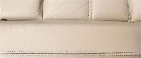tips to clean leather sofa 10 tips to clean a leather sofa carpet cleaning dublin