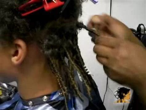 can i remove fake dreads for black women can i remove fake dreads for black women can i remove