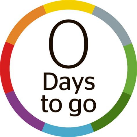 the red box election countdown: 12 days to go | news | the