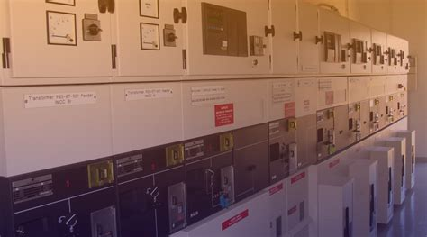 high voltage switching course adelaide hazardous area compliance and verification dossier volt edge