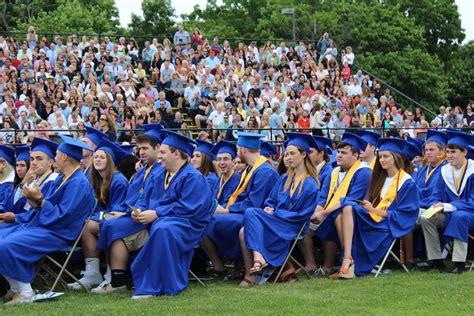 Search High School High School Graduation Images