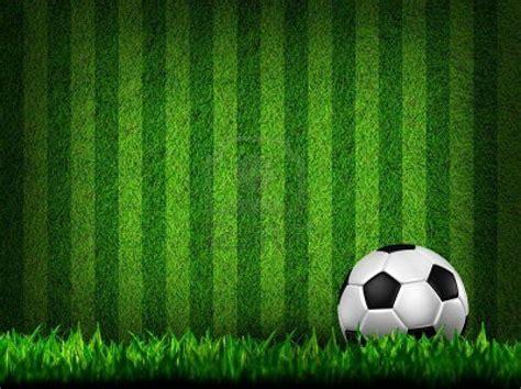 wallpaper keren football football backgrounds wallpaper cave