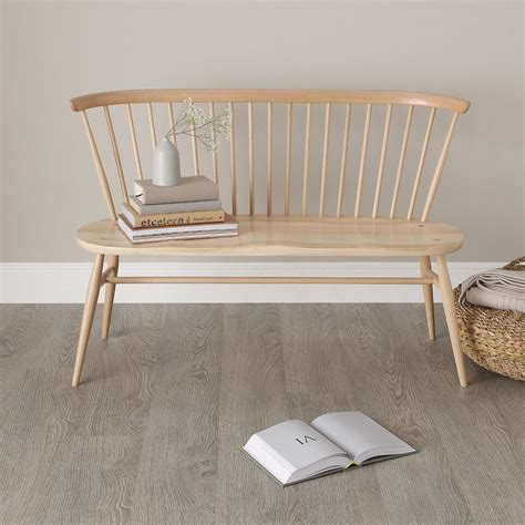 Ercol Upholstery by 30 Best Ercol And The White Company Images On