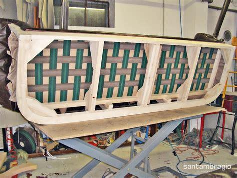 produzione divani lissone produzione divani lissone fabbrica divani classici divano