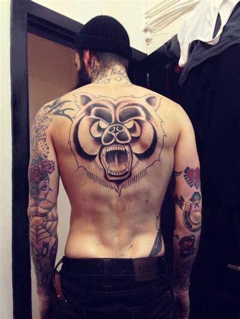 tattoo hall body 109 best tattoos images on pinterest tattoo ideas