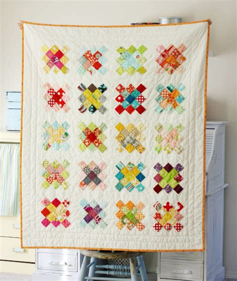 Beginners Quilting by Free Beginner Quilt Patterns Archives Fabricmomfabricmom