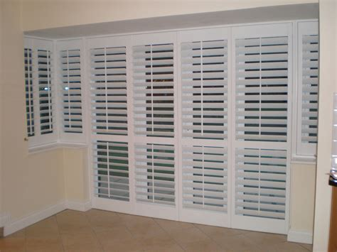 window shutter interior beautiful interior window shutters to adorn your room