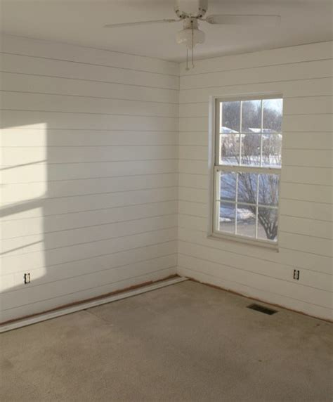 What Does Shiplap Siding Look Like Paneling That Looks Like Shiplap 28 Images