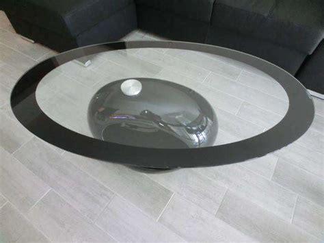 tavolino per soggiorno tavolino moderno design per soggiorno basso ovale