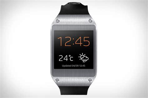Smartwatch Galaxy Gear samsung galaxy note 3 with galaxy gear smart bundle