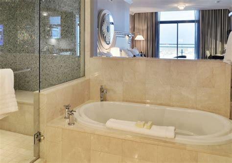 le de sol 3708 cosmopolitan hotel las vegas lasvegastrip fr