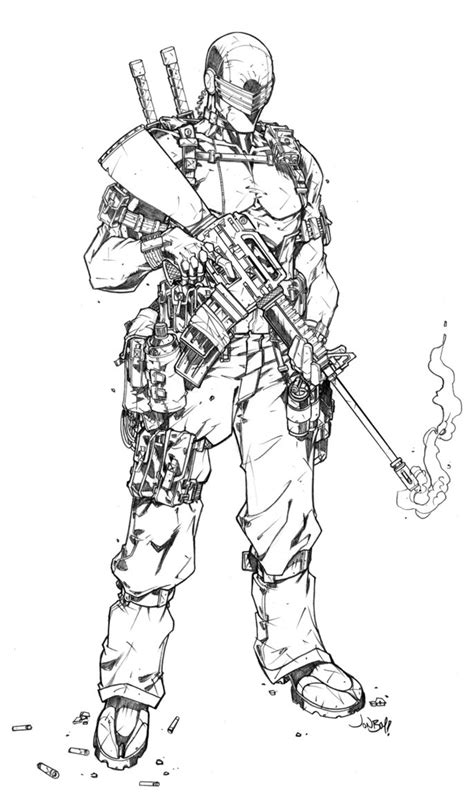 snake eyes coloring pages snake eyes commandooooooooo by jonboy007007 on deviantart