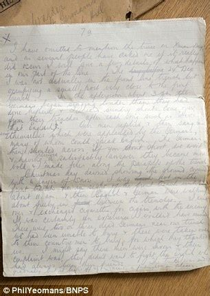 memories of a lost generation german war letters 1939 1945 books lost letter from ww1 lieutenant talks about 1914