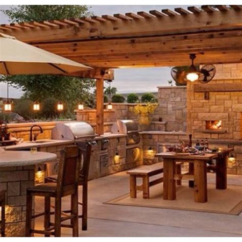 pergola backyard ideas backyard pergola ideas roselawnlutheran