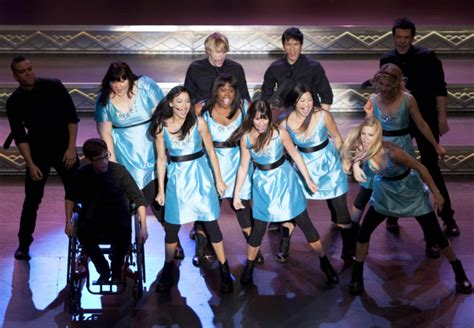 glee season 2 sectionals episode glee 300 musical performances by the numbers