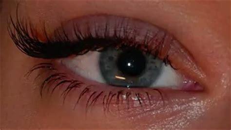 Lash C0 15 eyelash extensions and lower eyelash extensions northern beaches russian volume