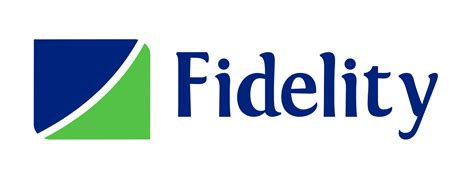 fidelity bank fidelity bank restates support for smes brandsmart