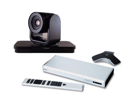 format audio g 711 polycom realpresence group 310 видео конференцсвязь вкс