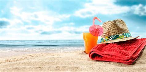 imagenes uñas verano verano saludable noticias y consejos para unas vacaciones