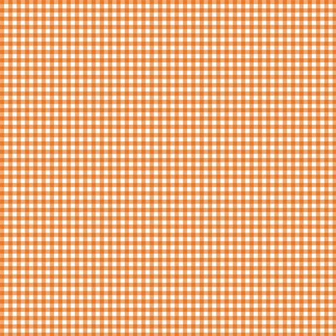 seamless orange pattern free vector simple tablecloth seamless patterns pat