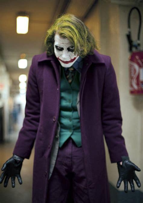 imagenes de joker mujer 50 cosplays incre 237 bles emezeta com