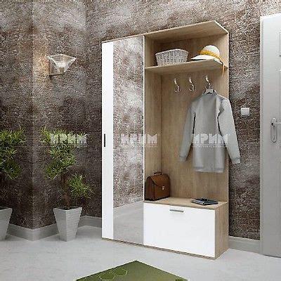 mobili ingresso moderno mobile ingresso moderno con specchio e appendiabiti