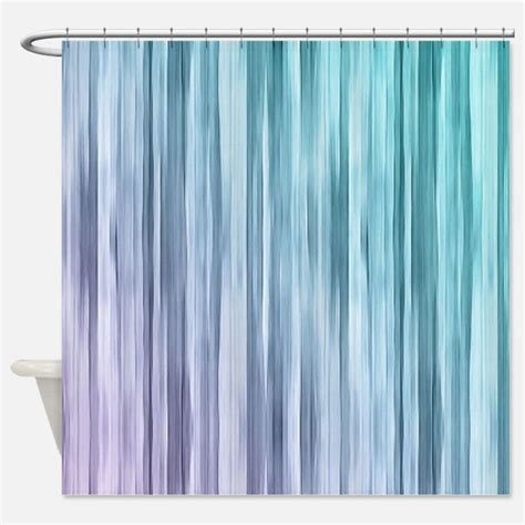Turquoise And Green Curtains Best 25 Teal Shower Curtains Ideas On Pinterest Turquoise Shower Curtains Turquoise Curtains