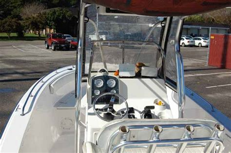 triton boats stress cracks 2005 sea hunt triton 220 the hull truth boating and