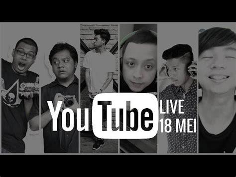 film youtubers adalah google ngulik ramadhan satu dalam kita music video doovi