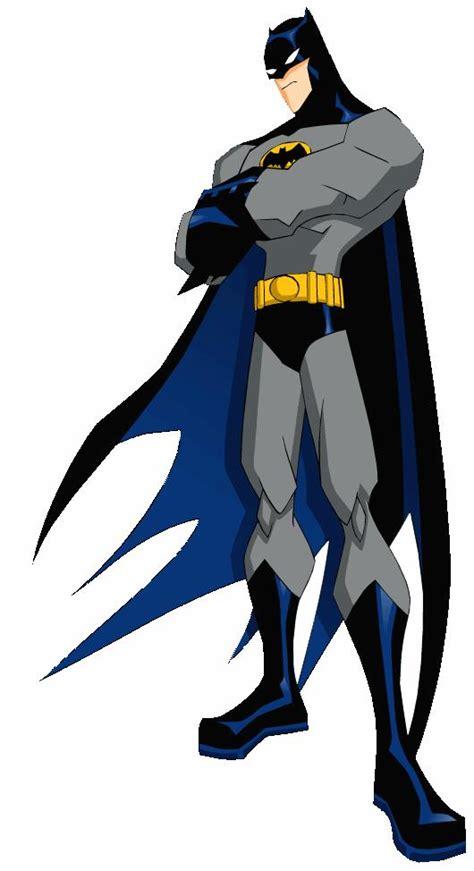 batman the batman the batman batman wiki