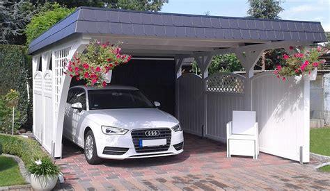 www bruening carport de individuelle carports aus holz qualit 228 t made in germany