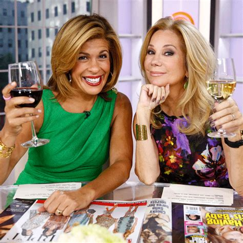 news and information about hair kathie lee hoda today kathy lee gifford sexy pics