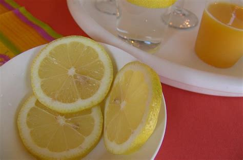 Does The Lemon Detox Diet Really Work by Maple Syrup Lemon Juice And Water Detox Cleanse Detox
