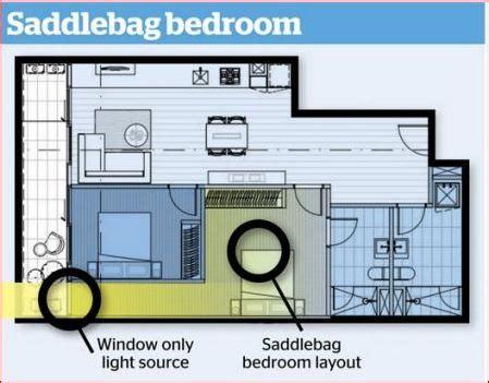 apartment design standards victoria new apartment design standards in victoria coherence com au