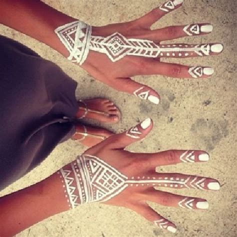 henna tattoo burning man 66 best burning carnival of mirrors images on