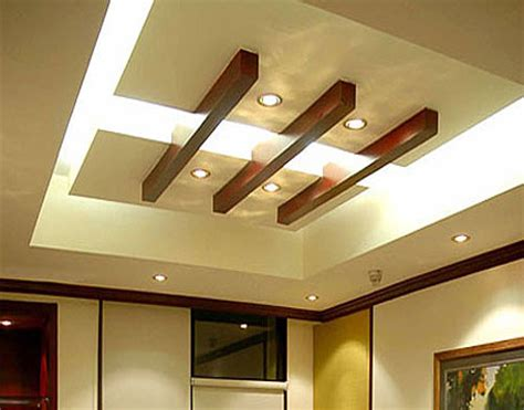 False Ceiling Ideas False Ceiling Designs
