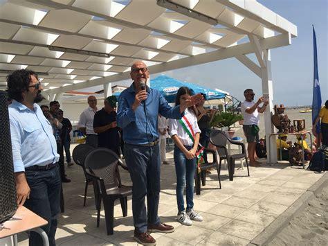 ufficio scolastico provinciale di matera patrimonio in gioco 600 studenti lucani a policoro per