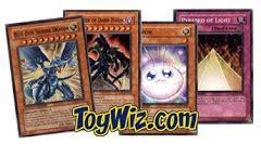 assistir filme sacred games super dicas de yugioh bestas divinas do yugioh gx