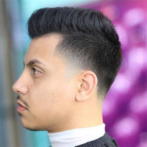 what is a blowout hairstyle 20 blowout hairstyle for men mens hairstyles 2017