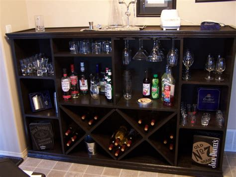 Bar And Wine Rack by Pdf Diy Wine Rack Bar Plans Furniture
