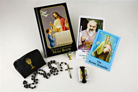 catholic gifts store on the evening of that day of the week when the