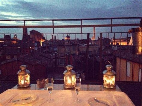 best restaurants bologna bologna 2017 best of bologna italy tourism tripadvisor