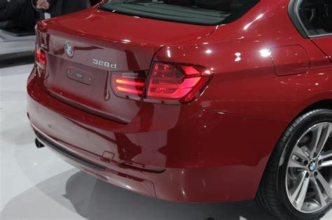 2014 Kia Fuel Economy 2014 Kia Sorento Gas Mileage The Car Connection Html