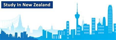 Mba Colleges In New Zealand by Study In New Zealand Student Visa Universities Cost Viec