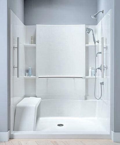 sterling bathtub installation instructions kohler shower stalls glass shower enclosure sterling kohler shower doors parts