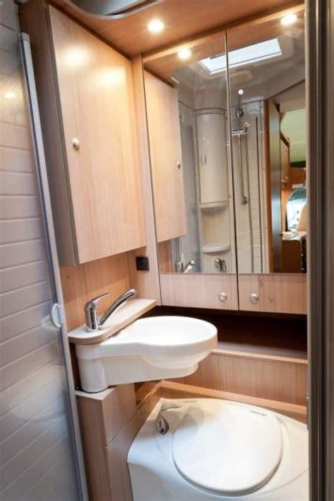 wohnungen mieten ohne provision und kaution wintervermietung wohnmobil im winter mieten auch ohne