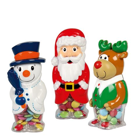images of christmas figures christmas tree decoration ideas