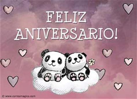 imagenes feliz aniversario de casados tarjetas animadas de feliz aniversario para enviar y