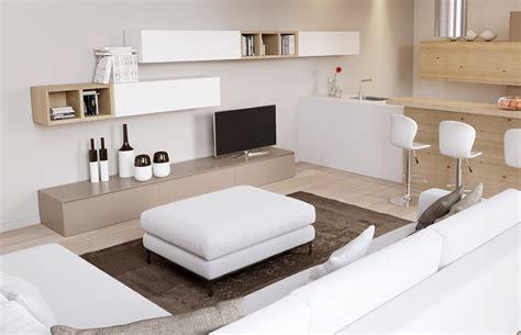 soggiorni a firenze soggiorni moderni firenze idee per il design della casa